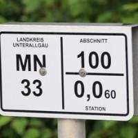 05-09-2014-buxheim-steinheim-egelseerstrasse-unfall-frontal-verletzt-feuerwehr-poeppel-new-facts-eu (19)