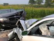 05-09-2014-buxheim-steinheim-egelseerstrasse-unfall-frontal-verletzt-feuerwehr-poeppel-new-facts-eu (7)