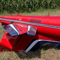 06-09-2014-neu-ulm-osterberg-flugzeugabsturz-piloten-luftunfall-polizei-feeurwehr-wis-new-facts-eu (8)
