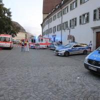 06-09-2014-ravensburg-brand-pkw-tiefgarage-feuer-gold-new-facts-eu (10)