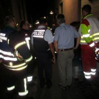 06-09-2014-ravensburg-brand-pkw-tiefgarage-feuer-gold-new-facts-eu (21)