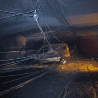 06-09-2014-ravensburg-brand-pkw-tiefgarage-feuer-gold-new-facts-eu (23)