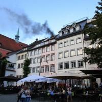 06-09-2014-ravensburg-brand-pkw-tiefgarage-feuer-gold-new-facts-eu (3)