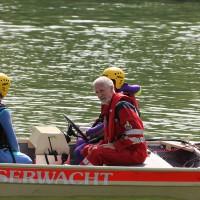 06-09-2014-unterallgaeu-lautrach-wasserwacht-memmingen-ausbildung-jugend-wasserrettung-poeppel-new-facts-eu (10)