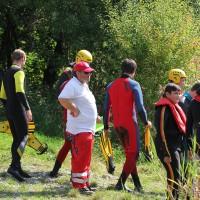 06-09-2014-unterallgaeu-lautrach-wasserwacht-memmingen-ausbildung-jugend-wasserrettung-poeppel-new-facts-eu (4)