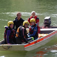 06-09-2014-unterallgaeu-lautrach-wasserwacht-memmingen-ausbildung-jugend-wasserrettung-poeppel-new-facts-eu (48)