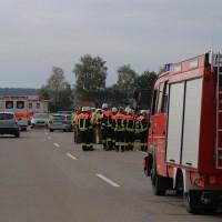 06-09-2014-unterallgaeu-ungerhausen-unfall-maisfeld-ueberschlag-feuerwehr-poeppel-new-facts-eu (9)