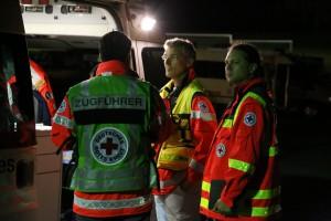 16-09-2014-ravensburg-eglofs-schule-uebung-katastrophenschutz-behandlungsplatz-juh-drk-feuerwehr-new-facts-eu (68)