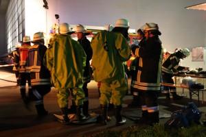 17-09-2014-kaufbeuren-gefahrgut-chemie-reaktion-feuerwehr-bringezu-new-facts-eu (17)
