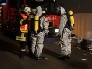 17-09-2014-kaufbeuren-gefahrgut-chemie-reaktion-feuerwehr-bringezu-new-facts-eu (20)