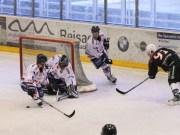 22-09-2014-eishockey-selb-ecdc-memmingen-indians-sieg-vorbereitungsspiel-fuchs-new-facts-eu (74)