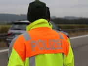26-09-2014-a7-woringen-groenenbach-gefahrgut-tanklastzug-unfall-umpumpen-bergung-feuerwehr-poeppel-new-facts-eu (41)