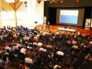 27-09-2014-notfallgaeu2014-klinikum -memmingen-rettungsdienst-notarzt-fortbildung-poeppel-new-facts-eu (37)