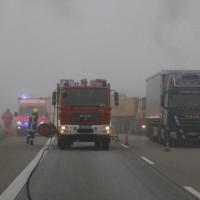 A7-km865,5-FRiNord-16-09-14-024