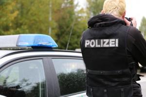 11-10-2014-ostallgaeu-a7-fuessen-tunnel-katastrophenschutz-feuerwehr-rettungsdienst-polizei-unfall-brand-bringezu-poeppel-new-facts-eu20141011_0043