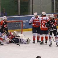 19-10-2014-eishockey-ecdc-indians-bel-nuernberg-sieg-fuchs-new-facts-eu20141019_0017