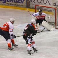 19-10-2014-eishockey-ecdc-indians-bel-nuernberg-sieg-fuchs-new-facts-eu20141019_0020