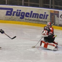 19-10-2014-eishockey-ecdc-indians-bel-nuernberg-sieg-fuchs-new-facts-eu20141019_0042