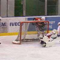 19-10-2014-eishockey-ecdc-indians-bel-nuernberg-sieg-fuchs-new-facts-eu20141019_0047