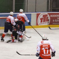 19-10-2014-eishockey-ecdc-indians-bel-nuernberg-sieg-fuchs-new-facts-eu20141019_0049