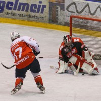 19-10-2014-eishockey-ecdc-indians-bel-nuernberg-sieg-fuchs-new-facts-eu20141019_0061