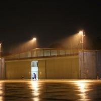 22-10-2014-unterallgaeu-memmingen-allgaeu-airport-uebung-icao-feuerwehr-rettungsdienst-infektionsgefahr-brand-poeppel-new-facts-eu20141022_0001