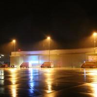 22-10-2014-unterallgaeu-memmingen-allgaeu-airport-uebung-icao-feuerwehr-rettungsdienst-infektionsgefahr-brand-poeppel-new-facts-eu20141022_0004