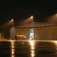 22-10-2014-unterallgaeu-memmingen-allgaeu-airport-uebung-icao-feuerwehr-rettungsdienst-infektionsgefahr-brand-poeppel-new-facts-eu20141022_0006