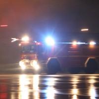 22-10-2014-unterallgaeu-memmingen-allgaeu-airport-uebung-icao-feuerwehr-rettungsdienst-infektionsgefahr-brand-poeppel-new-facts-eu20141022_0014