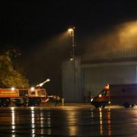22-10-2014-unterallgaeu-memmingen-allgaeu-airport-uebung-icao-feuerwehr-rettungsdienst-infektionsgefahr-brand-poeppel-new-facts-eu20141022_0024