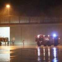 22-10-2014-unterallgaeu-memmingen-allgaeu-airport-uebung-icao-feuerwehr-rettungsdienst-infektionsgefahr-brand-poeppel-new-facts-eu20141022_0035