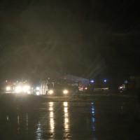 22-10-2014-unterallgaeu-memmingen-allgaeu-airport-uebung-icao-feuerwehr-rettungsdienst-infektionsgefahr-brand-poeppel-new-facts-eu20141022_0037