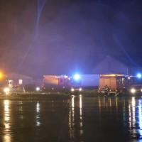 22-10-2014-unterallgaeu-memmingen-allgaeu-airport-uebung-icao-feuerwehr-rettungsdienst-infektionsgefahr-brand-poeppel-new-facts-eu20141022_0041