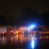 22-10-2014-unterallgaeu-memmingen-allgaeu-airport-uebung-icao-feuerwehr-rettungsdienst-infektionsgefahr-brand-poeppel-new-facts-eu20141022_0042