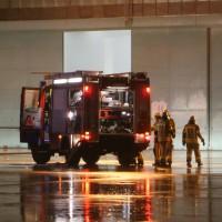 22-10-2014-unterallgaeu-memmingen-allgaeu-airport-uebung-icao-feuerwehr-rettungsdienst-infektionsgefahr-brand-poeppel-new-facts-eu20141022_0049