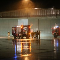 22-10-2014-unterallgaeu-memmingen-allgaeu-airport-uebung-icao-feuerwehr-rettungsdienst-infektionsgefahr-brand-poeppel-new-facts-eu20141022_0058
