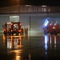 22-10-2014-unterallgaeu-memmingen-allgaeu-airport-uebung-icao-feuerwehr-rettungsdienst-infektionsgefahr-brand-poeppel-new-facts-eu20141022_0061