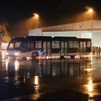 22-10-2014-unterallgaeu-memmingen-allgaeu-airport-uebung-icao-feuerwehr-rettungsdienst-infektionsgefahr-brand-poeppel-new-facts-eu20141022_0071