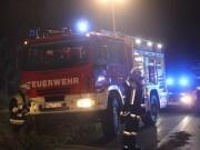 24-10-2014-a96-kohlbergtunnel-erkheim-stetten-lkw-unfall-polizei-feuerwehr-poeppel-new-facts-eu (26)