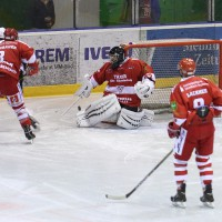 24-10-2014-ecdc-indians-miesbach-niederlage-eishockey-fuchs-new-facts-eu20141024_0002