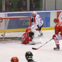 24-10-2014-ecdc-indians-miesbach-niederlage-eishockey-fuchs-new-facts-eu20141024_0025