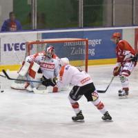 24-10-2014-ecdc-indians-miesbach-niederlage-eishockey-fuchs-new-facts-eu20141024_0030
