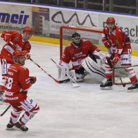 24-10-2014-ecdc-indians-miesbach-niederlage-eishockey-fuchs-new-facts-eu20141024_0035