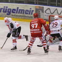 24-10-2014-ecdc-indians-miesbach-niederlage-eishockey-fuchs-new-facts-eu20141024_0036