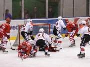 24-10-2014-ecdc-indians-miesbach-niederlage-eishockey-fuchs-new-facts-eu20141024_0040