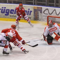 24-10-2014-ecdc-indians-miesbach-niederlage-eishockey-fuchs-new-facts-eu20141024_0048
