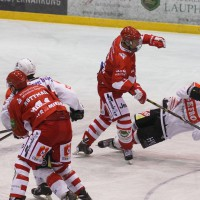 24-10-2014-ecdc-indians-miesbach-niederlage-eishockey-fuchs-new-facts-eu20141024_0057