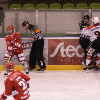 24-10-2014-ecdc-indians-miesbach-niederlage-eishockey-fuchs-new-facts-eu20141024_0064