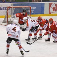 24-10-2014-ecdc-indians-miesbach-niederlage-eishockey-fuchs-new-facts-eu20141024_0071