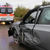B12-23.10.2014-frontal-pkw-verletzt-überholvorgang-bringezu-feuerwehr-polizei-new-facts (36)